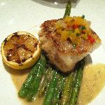 Tommy Bahama's Restaurant & Bar照片