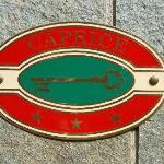 targa Caprice