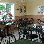 Foto de Thuan LOI Restaurant