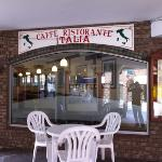 Photo of Caffe Ristorante Italia