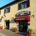 Photo of Ristorante  Tre Archi