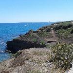 Foto de Azureva Cap d'Agde