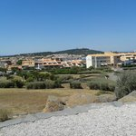 Azureva Cap d'Agde