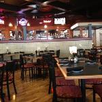 Foto de Ciago's Italian Bar and Grill