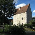 Foto de VVF Villages La Bussiere