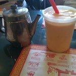 Photo de Tin Fu Restaurant