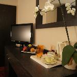 Photo of Base1 Hotel Grenzblick