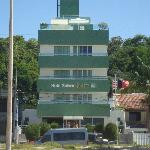 Foto de Quality Hotel Solmar