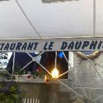 Bilde fra Le Dauphin