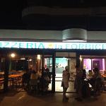 Photo de Pizzeria La Forbice S.r.l.
