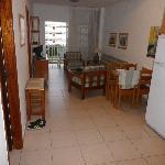 Foto de Apartamentos Tenesor