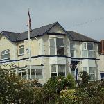 Snowdon House
