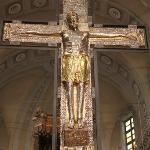 Cattedrale di Sant'Eusebio