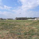 Fort Larned