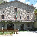 Photo of Agriturismo La Ginestra
