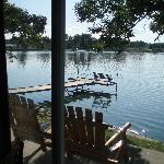 Foto di Becker's Resort