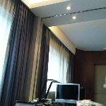 Photo of Sunny Huansha Hotel Hangzhou