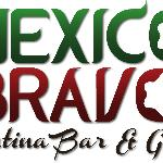 Foto de Mexico Bravo Cantina Bar & Grill