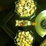 shells from Sanibel