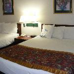 Foto de Baymont Inn & Suites Cedar Rapids