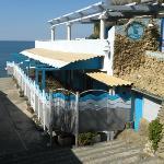 Photo of Azzurromare Residence