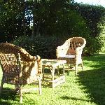Photo of L'Antico Mulino