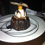 Foto de Koo Bar N' Food