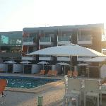 Photo of Thalassa Hotel