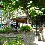 giardino-Garten