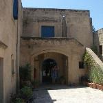 Museum of Cretan Ethnolog, Voroi, Crete