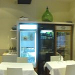 Photo of Trattoria Carducci