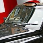 Capital Taxi Tours