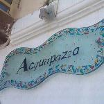 Photo of Aqua Pazza