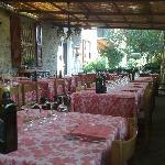 Photo of Trattoria Della Vigna