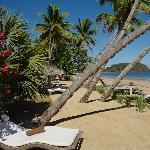 Foto de Amporaha Resort