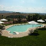 Photo of Agriturismo Fattoria Sant'Antonio