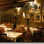 Photo of Ristorante Taverna del Falconiere