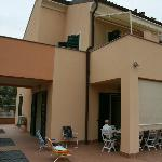 Photo of Residence Corte Del Sole
