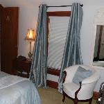 Royal Alex Suite
