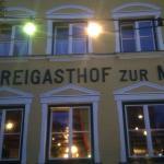 Photo of Brauereigasthof zur Muenz
