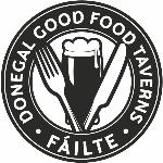 Donegal Good Food Tavern