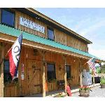 Dyn's Cider Mill