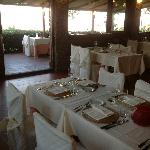 Photo of Ristorante Belvedere