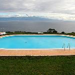 Photo de Quinta das Figueiras