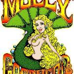 www.MollyGoodheads.com
