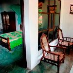 Photo de Home Stay Strand