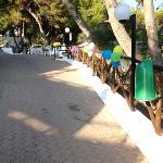Photo of Baia Santa Barbara