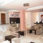 Photo of Ahilion Hotel