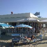 Ristorante Bar Anna