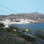 Villa Alexandros Foto